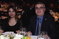 The Legend Nahr El Kalb Social Event Hemophilia Fundraising Dinner Part 2 Lebanon