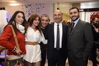 City Centre Beirut Beirut Suburb Social Event Opening of LC Waikiki at City Centre Beirut Lebanon