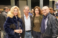 Activities Beirut Suburb Social Event A Lange & Sohne Lebanon