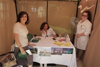 Social Event Travel Clinic Launch at LAU Medical Center Rizk Hospital Lebanon
