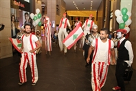 Beirut Souks Beirut-Downtown Outdoor Lebanon The Story Lebanon