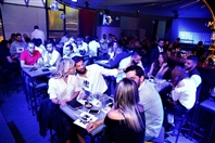 Loco The Club Dbayeh Nightlife Hummer Club Lebanon 1st Anniversary Lebanon