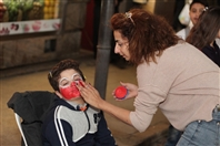 Activities Beirut Suburb Social Event Mother's Day Pop up Market Lebanon