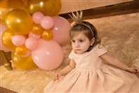 Kids Happy Birthday Maryam Lebanon