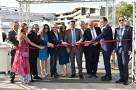 Le Yacht Club  Beirut-Downtown Exhibition Men's World Exhibition 2016 Lebanon