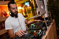 Lily's Dbayeh Nightlife Mia V Live at Lily's Lebanon