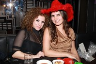 In Beirut Beirut-Gemmayze New Year New Year's Eve at In Beirut Lebanon