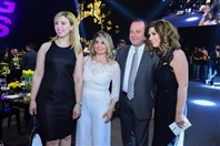 Social Event OMT Lebanon 20th Anniversary Celebration Lebanon