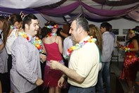 Phoenicia Hotel Beirut Beirut-Downtown Social Event Phoenicia Employees Party Lebanon