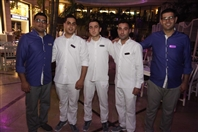 Amethyste-Phoenicia Beirut-Downtown Social Event Suhoor at Phoenicia by The Pool Lebanon