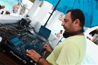 Riviera Beach Party Riviera Endless Summer Closing Party Lebanon