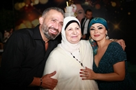 Nightlife Happy Birthday Sawsan Chawraba Kaddouh Lebanon