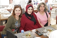 Social Event The Invisible Hunger Lebanon