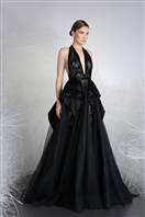 Fashion Show Tony Ward Ready-to-Wear Fall Winter 2019 2020  Lebanon