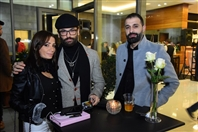 Store Opening  The Beauty Crew Opening Lebanon