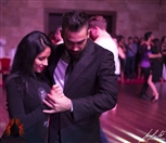 Reston Hotel Lebanon Jounieh Nightlife The Sixth by The Backstage Dance House Lebanon