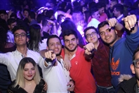 PlayRoom Jal el dib Nightlife Till Dawn Lebanon
