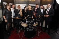 ARTS Beirut Antelias Nightlife Launch of  FIFTYSIX® collection by Vacheron Constantin Lebanon