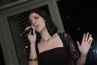 Mosaic-Phoenicia Beirut-Downtown Social Event Valentine at Mosaic Lebanon