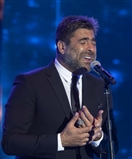 Festival Wael Kfoury at Sidon International Festival Lebanon