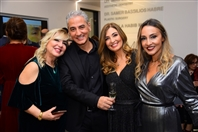 Activities Beirut Suburb Social Event Grand Opening of Waterfront Clinic Lebanon