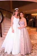 Kempinski Summerland Hotel  Damour Wedding Wedding of Wafaa and Yahya Lebanon