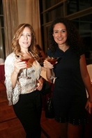 Phoenicia Hotel Beirut Beirut-Downtown Social Event The Whisky Live at The Penthouse Lebanon