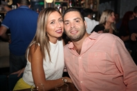 Cessna Beirut Beirut Suburb Nightlife Happy Birthday Zeina Slaiby Lebanon