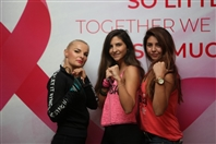 Phoenicia Hotel Beirut Beirut-Downtown Social Event Zumba Charity Event Lebanon