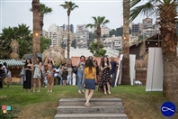 Bar National Jounieh University Event Sunset & Chill 2nd Edition Lebanon