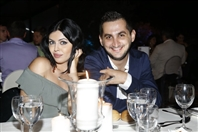 The Legend Nahr El Kalb Social Event Launch of Datsun on-DO and mi-DO Lebanon