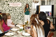 Liza Beirut-Ashrafieh Social Event L'Occitane OUD And ROSE Launching Lebanon