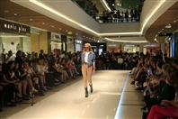 ABC Verdun Beirut Suburb Fashion Show ABC Fall Winter 2018-19 Fashion Show Lebanon
