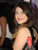 Allure Lounge Bar Jounieh University Event Magnetic Welcome Party Lebanon