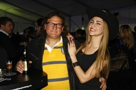 Beirut Digital District Beirut Suburb Nightlife Taste of Beirut 2015 Lebanon