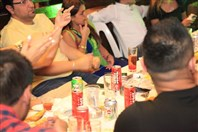 Pro s Cafe Kaslik Social Event FIFA World Cup 2014 at Pros Cafe Lebanon