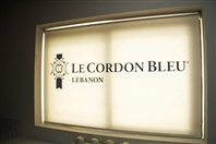 Burj on Bay Jbeil Nightlife Le Cordon Bleu school open house Lebanon