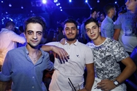 Caprice Jal el dib Nightlife Caprice on Monday Night Lebanon