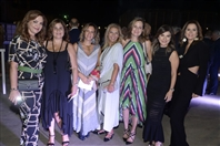Kempinski Summerland Hotel  Damour Social Event Light Up The Darkness, Give Them a Chance Lebanon