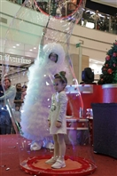 City Centre Beirut Beirut Suburb Kids Christmas Shows at City Centre Beirut Lebanon