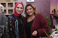 Activities Beirut Suburb Social Event Grand opening of Le Cuistôt Catering  Lebanon