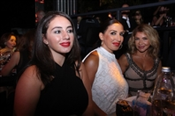 SKYBAR Beirut Suburb Social Event Let's Dance For a Chance Lebanon