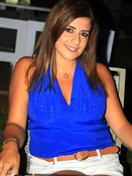Everyday CAFE Jounieh Nightlife JIF Fireworks Show from Everyday Cafe Lebanon