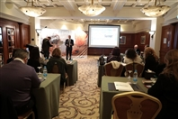 Activities Beirut Suburb Social Event Trinomia Polypill, An Essential Treatment For Cardiovascular Prevention Lebanon