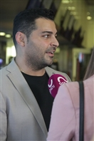 ABC Dbayeh Dbayeh Social Event Avant Premiere of يربوا بعزكن  Lebanon