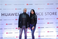 Activities Beirut Suburb Social Event Huawei brings 'Intelligent Life' retail concept to Lebanon with new flagship store Lebanon