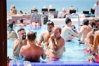 Oceana Beach Party IAA Day Pool Party Lebanon