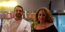 Activities Beirut Suburb Social Event Italian Cooking Masterclass - 2nd Edition Lebanon