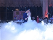 Le Royal Dbayeh Nightlife Henry & Christelle wedding at Le Royal Hotel Lebanon