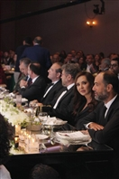 Le Royal Dbayeh Social Event Launch of the 1st event of Beirut to hail the success of Lebanon's business leaders  Lebanon